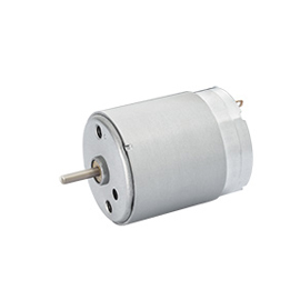 top recommended motors mabuchi motor co ltd product search